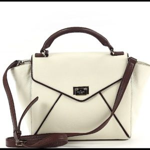 Kate Spade New York Cow Leather Satchel